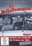 DVD 3: Der Möbeltransport