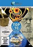 Die Top 10