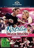 Natalie - Endstation Babystrich: Komplettbox (5 DVDs)