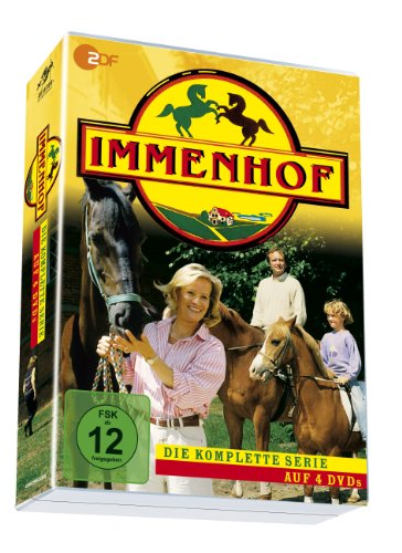 Immenhof