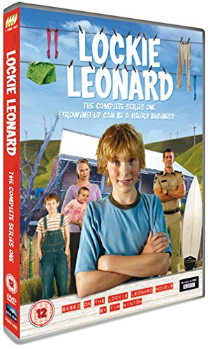 Lockie Leonard Season 1