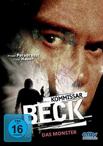 Kommissar Beck Das Monster