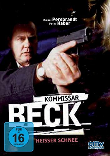 Kommissar Beck Heißer Schnee