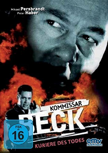 Kommissar Beck Kuriere des Todes