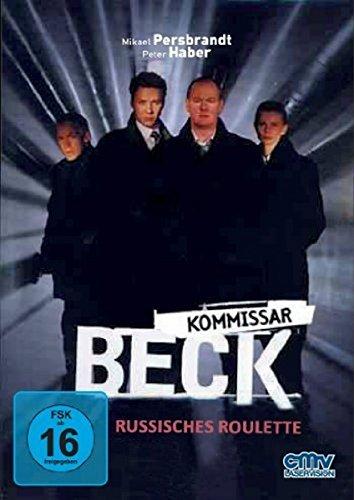 Kommissar Beck Russisches Roulette