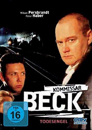 Kommissar Beck Todesengel