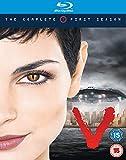V - Series 1 [Blu-ray]