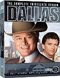 Dallas - Series 13