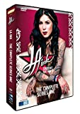 L.A. Ink - Series 1 - Complete