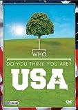 USA - Series 1