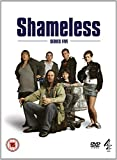 Shameless - Series 5 - Complete