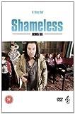 Shameless - Series 6