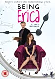 Being Erica - Series 1 - Complete