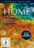 Home (Special Edition)