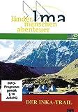 Länder-Menschen-Abenteuer: Der Inka-Trail