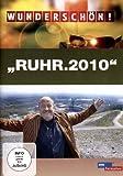 Wunderschön! - Ruhr 2010