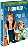 The Patty Duke Show - Season 3 [RC 1]