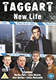 Taggart - New Life