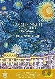 Sommernachtskonzert 2010