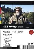 NZZ Format: Petri Heil - Vom Fischen und Angeln