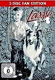 Lassie 1 (2 DVDs)