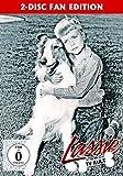 Lassie 2 (2 DVDs)