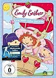 Emily Erdbeer  11 - Eine Welt voller Freunde