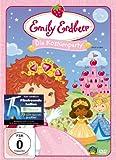 Emily Erdbeer  10 - Die Kostümparty