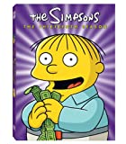 The Simpsons - Series 13 - Complete