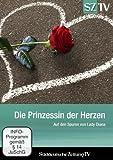 SZ-TV: Die Prinzessin der Herzen
