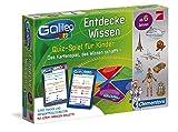 Galileo Kids Wissensquiz