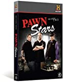Pawn Stars - Season 2 [RC 1]