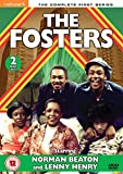 The Fosters - Series 1 - Complete (2 DVDs)