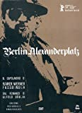 Berlin Alexanderplatz (6 DVDs)