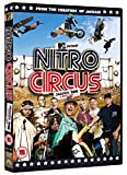 Nitro Circus - Series 1