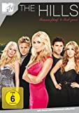 The Hills - Season 5.2 (2 DVDs)