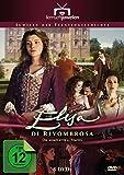 Elisa di Rivombrosa - Staffel 1 (8 DVDs)