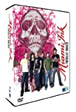 Totally Inked (20 DVDs)