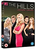 The Hills - Series 5, Vol. 2