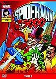 Spider-Man 5000, Vol. 2