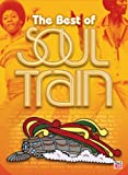 The Best of Soul Train, Vol. 1-3: 1972-79