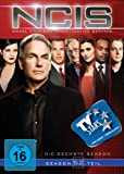 Season 6, Teil 2 (3 DVDs)