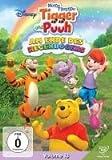 Meine Freunde Tigger & Puuh - Am Ende des Regenbogens