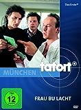 Tatort - Frau Bu lacht