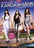 Keeping Up With the Kardashians: Season 3 [RC 1]