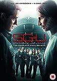 Stargate Universe - Series 2