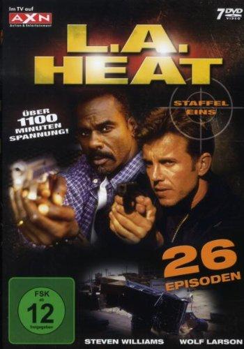 L.A. Heat