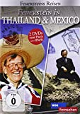 Feuerstein in Thailand & Mexico (2 DVDs)