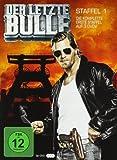 Der letzte Bulle - Staffel 1 (3 DVDs)
