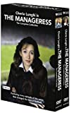 The Manageress - Complete Series